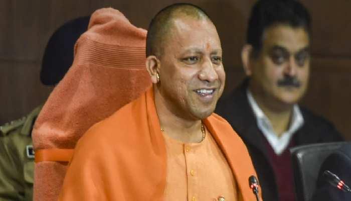 दिल्ली से और 'मजबूत' होकर लौटे CM योगी आदित्यनाथ, 'मिशन 2022' की रूपरेखा हुई तैयार