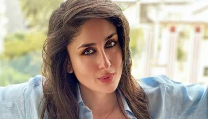Kareena Kapoor Khan को लेकर मचा हंगामा, ट्विटर पर ट्रेंड हुआ #BoycottKareenaKhan