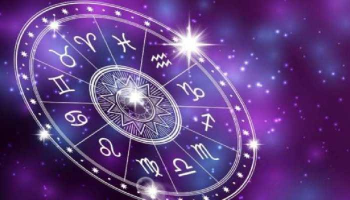 Astrology: Success के लिए डटे रहते हैं इन 4 राशियों के लोग, Challenges से नहीं मानते हार