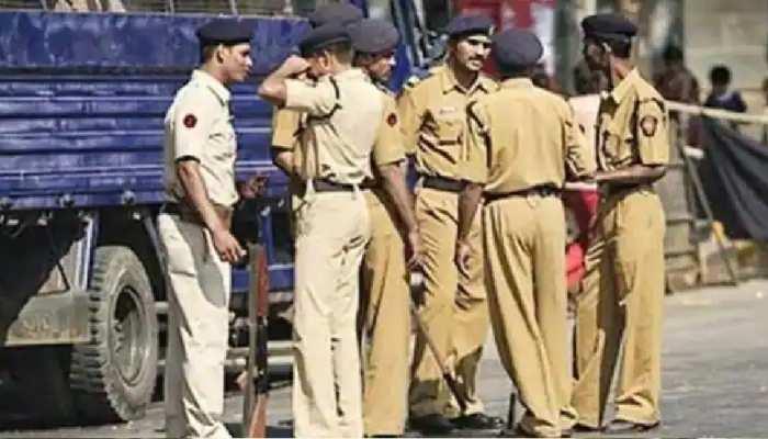 HSSC Haryana Police Recruitment 2021: 520 पदों पर भर्ती, ऐसे करें अप्लाई