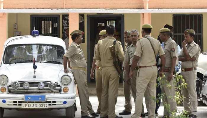 UP Police SI Bharti 2021: आवेदकों के लिए आखिरी मौका,  ऐसे करें अप्लाई