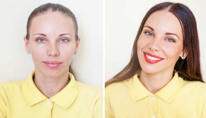 Anti Aging Secret tips to look 10 years younger