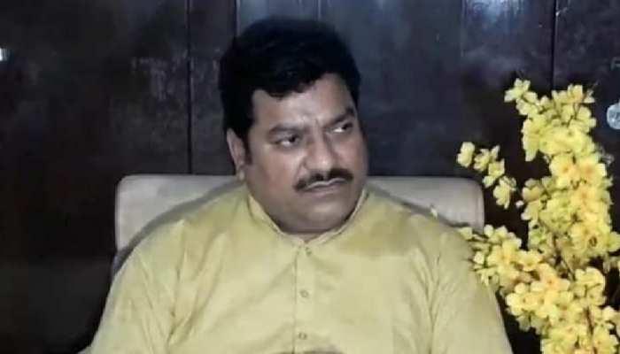 Congress MLA ने Ashok Gehlot सरकार पर लगाया विधायकों के फोन Tap कराने के आरोप, कहा-फंसाने की कोशिश हो रही