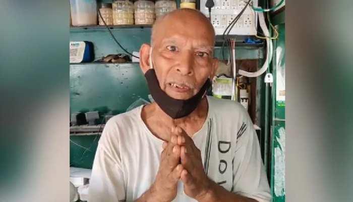 बाबा का ढाबा: कांता प्रसाद का 1 और वीडियो वायरल, अब यूट्यूबर गौरव वासन से मांगी माफी