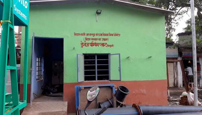 Bihar: इस बार भी 'डूब' जाएगा पटना? जलजमाव की समस्या पर विभागों ने फोड़ा एक दूसरे पर ठीकरा