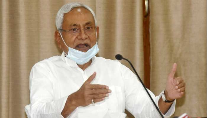 केंद्रीय मंत्रिमंडल का विस्तार पर बिहार में सियासत शुरू, RJD बोली-इस बार भी टूटेगा JDU का सपना
