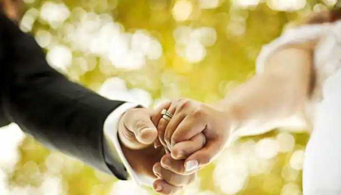 UP: गांव में नव विवाहितों के लिए Plantation हुआ अनिवार्य, जानें कहां हुई यह अनोखी पहल