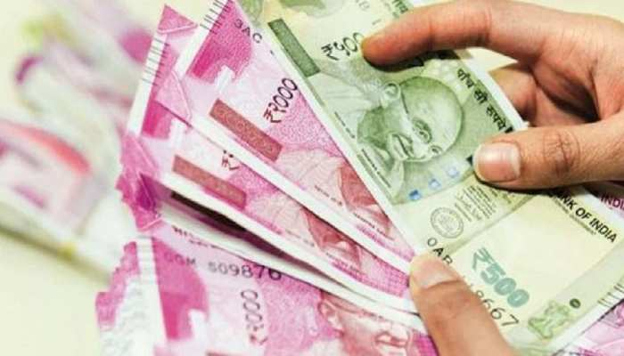 1.2 crore central govt employees and pensioners may get their DA, DR arrears soon, meeting on june 26