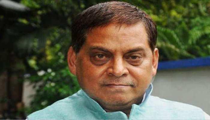 बिहार: LJP में मचे सियासी घमासान पर नीरज कुमार बोले-अपनी करनी के कारण चिराग की हुई ये हालात