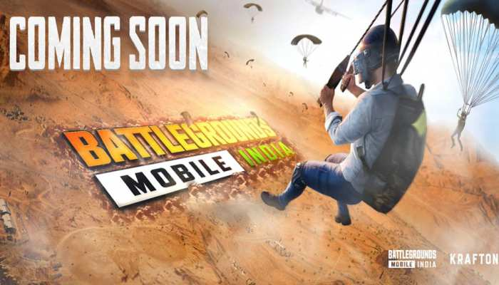 Battlegrounds Mobile India launching on June 18: Knows System requirements, compatible devices, rewards, privacy policy and everything