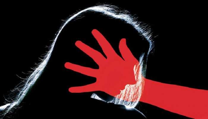 बेतिया में इंसानियत हुई शर्मसार! युवती के साथ रेप करने के बाद वीडियो किया वायरल, मामला दर्ज