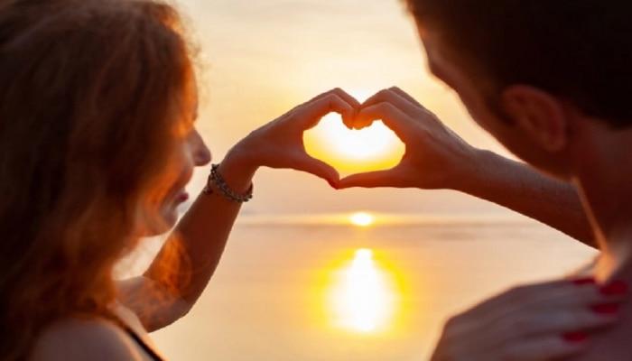 କେତେ ଥର ଦିନକୁ  'I Love You' କହିଲେ ଜାଣିବେ ତାହା ପ୍ରକୃତ ପ୍ରେମ !
