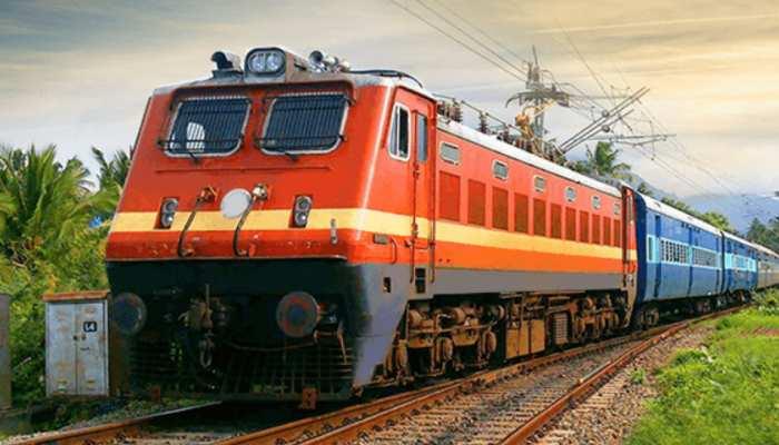 Indian Railways ने अचानक रद्द की इन रूट्स पर चलने वाली 26 ट्रेनें, तुरंत चेक करें लिस्ट