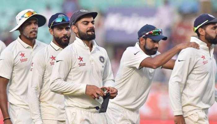 WTC Final: ऑस्ट्रेलिया के कप्तान का दावा, भारत जीतेगा टेस्ट चैंपियनशिप, लेकिन करना होगा ये काम