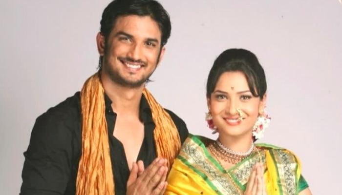 नए अंदाज में फिर लौट रहा है 'पवित्र रिश्ता', इस अभिनेता ने ली सुशांत की जगह!