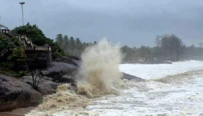 बिहार में उफान पर नदियां, जगह-जगह टूटे एप्रोच पथ, लोग परेशान