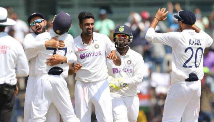 WTC फाइनल के लिए BCCI ने किया टीम इंडिया का चयन, जानिए किन खिलाड़ियों को मिला मौका