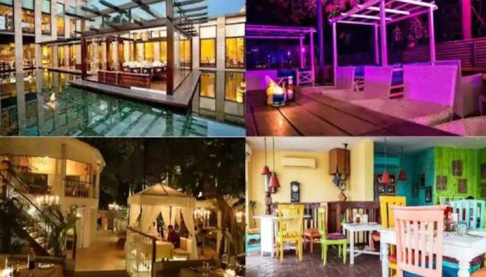 UP में खुलने जा रहे मॉल-रेस्टोरेंट, Night Corona Curfew में ढील; बच्चों के लिए चलेगा खास अभियान