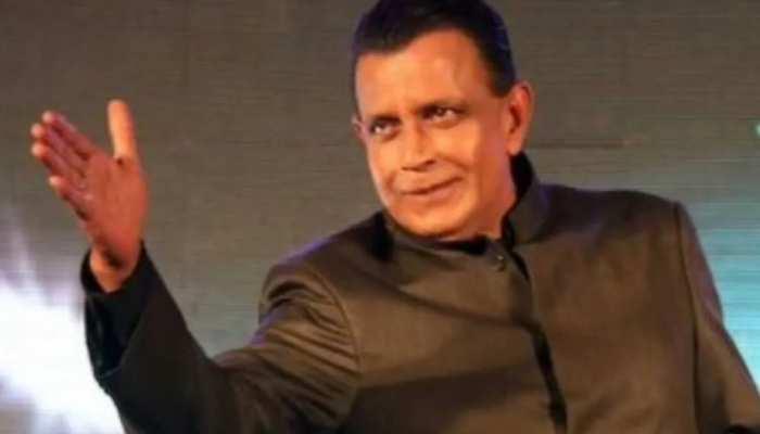 Mithun Chakraborty Birthday: कभी नक्सली विचारधारा के समर्थक थे, पहली फिल्म में ही मिला National Award