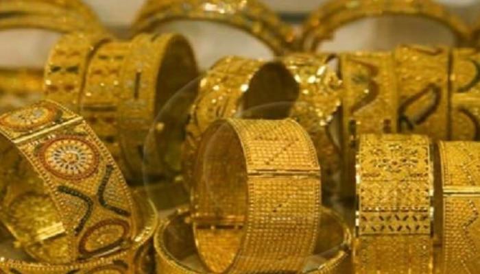 जानिए क्या होती है सोने की हॉलमार्किंग, कैसे होगा आपको फायदा?