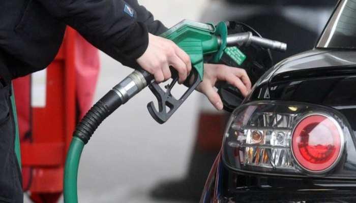 Petrol Price Today 16 June 2021: तेल की कीमतों में लगी आग! पेट्रोल पहुंचा 108 रुपये के करीब, इस साल 13 रुपये बढ़े दाम