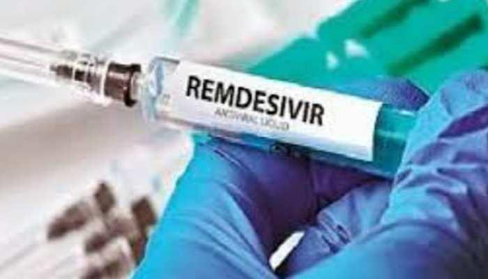 गुजरात से जबलपुर लाए जा रहे नकली रेमडेसिविर इंजेक्शन मामले के चार आरोपी, हो सकता है बड़ा खुलासा