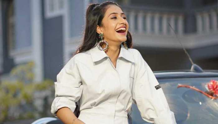 Dhanashree Verma ने किया खुलासा, दुनिया को बताया अपनी जिंदगी का बड़ा Secret
