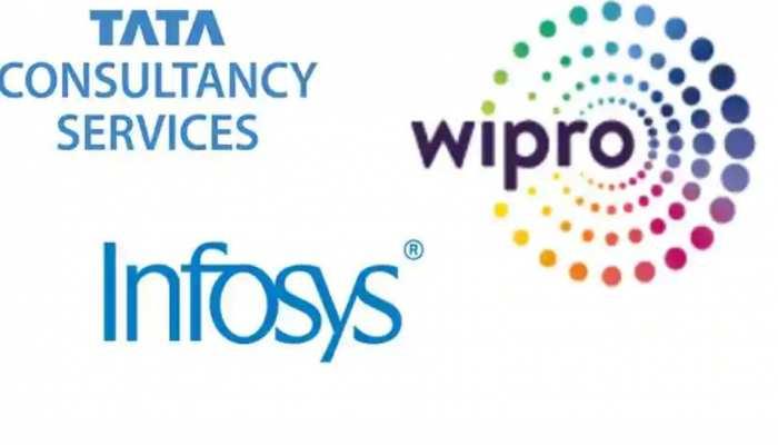 TCS, Infosys, Wipro, HCL बड़ी छंटनी को तैयार! 2022 तक 30 लाख कर्मचारियों की जाएगी नौकरी, रिपोर्ट में दावा