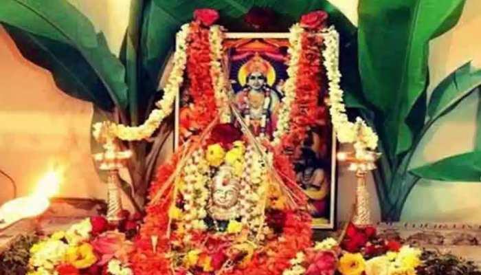 भगवान Vishnu और Shri Krishna की पूजा करने में कभी न करें ये गलतियां, रुक जाती हैं बरकत