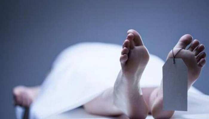 लापरवाही: नसबंदी के ऑपरेशन में डॉक्टरों ने किया कुछ ऐसा, हो गई महिला की मौत