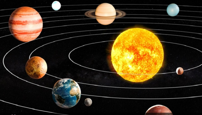 Planetary Transits:ଏହି ରାଶିରେ ଅବସ୍ଥାନ କଲେ ସୂର୍ଯ୍ୟ, ଏକମାସ ପର୍ଯ୍ୟନ୍ତ ରୁହନ୍ତୁ ସାବଧାନ !