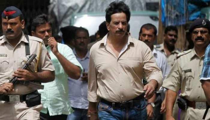 कौन हैं प्रदीप शर्मा? मनसुख हिरेन मर्डर केस में हुई गिरफ्तारी