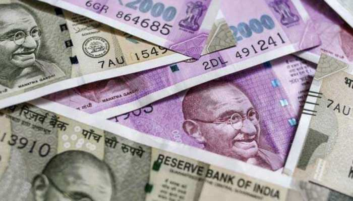 SBI Annuity Scheme: Earn Rs 10000 per month by investing 25 thousand only
