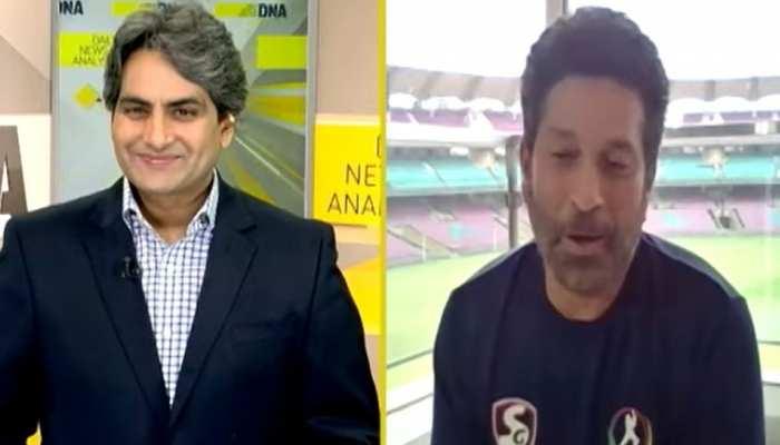 DNA Exclusive: भारत या न्यूजीलैंड कौन जीतेगा World Test Championship? Sachin Tendulkar ने बताया ये नाम