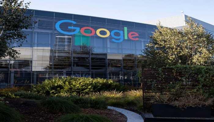 भारत में कोविड प्रबंधन के लिए 113 करोड़ रुपये की मदद देगा गूगल,  फ्रंट लाइन हेल्थ वर्कर्स को मिलेगी ट्रेनिंग