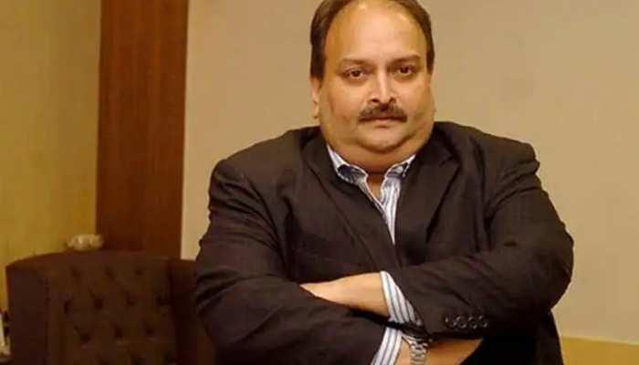 Mehul Choksi को जांच का अंदाजा था, इसलिए उसने जानकारी छिपाई और भाग गया: CBI