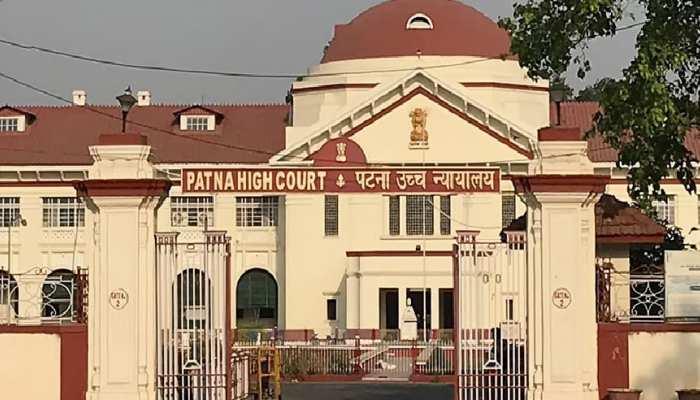 बच्चों के कानूनी अधिकार को लेकर Patna HC सख्त, कहा-न्यायिक पदाधिकारियों को बनाएं संवेदनशील