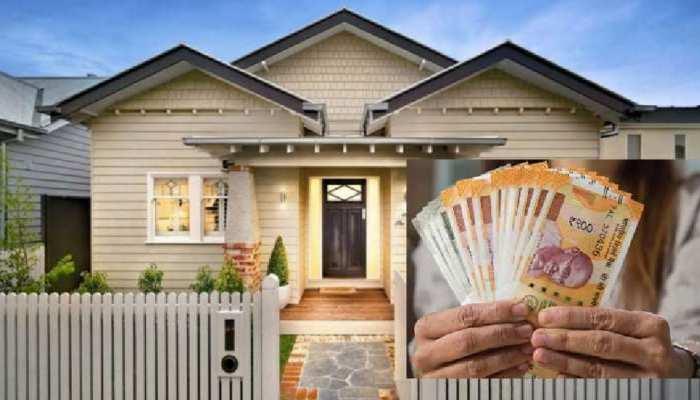 Vastu Tips: घर के Main Gate पर ये चीजें रखने से आती है गरीबी और नकारात्मकता, रखें ख्याल