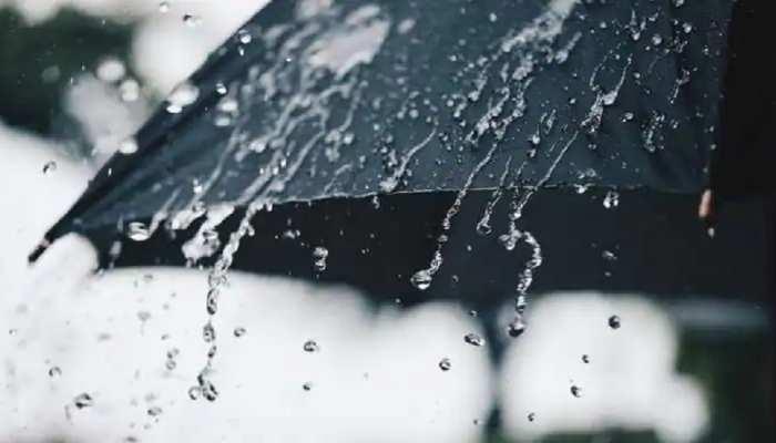 Weather News: कमजोर पड़ी मानसून की रफ्तार! आने वाले 2 दिनों में हल्की बारिश की संभावना