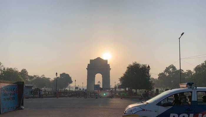 Delhi Unlock: दिल्ली में अब अनलॉक-4 की तैयारी, जानें किन-किन गतिविधियों में मिल सकती है छूट