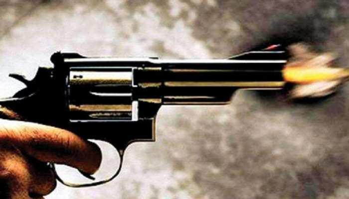 मोतिहारी में अपराधी बेलगाम! व्यापारी के घर में घुसकर बरसाई गोली, 1 की मौत व 3 घायल