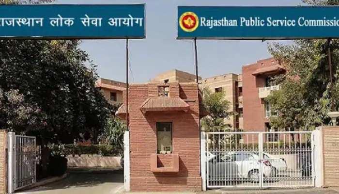 राजस्थान: भर्तियों को लेकर सचिवालय में हुई बैठक, CS बोले-सभी विभाग खाली पदों पर भर्ती की समय सीमा तय करें