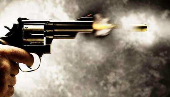 मेरठ में भाई ने की बहन की गोली मारकर हत्या, वजह कर देगी हैरान