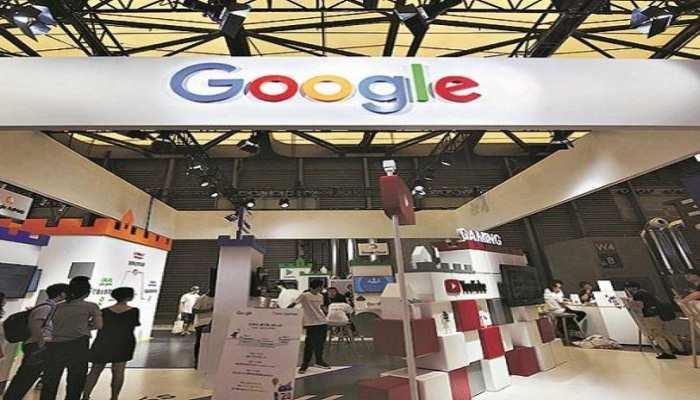Google worlds first retail store, Google retail store, Google store, business news