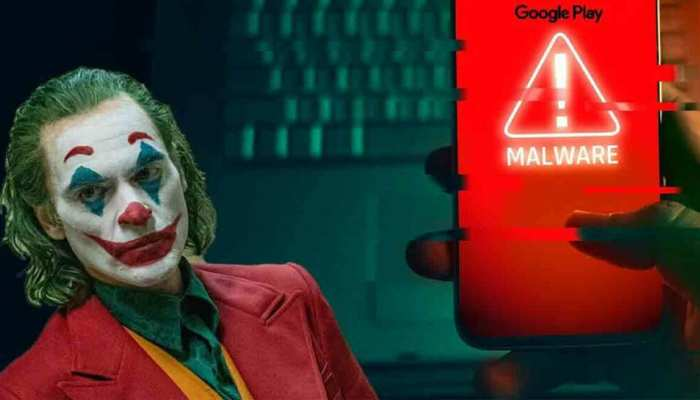 Delete 8 apps from your phone immediately, otherwise 'Joker' steal your data
