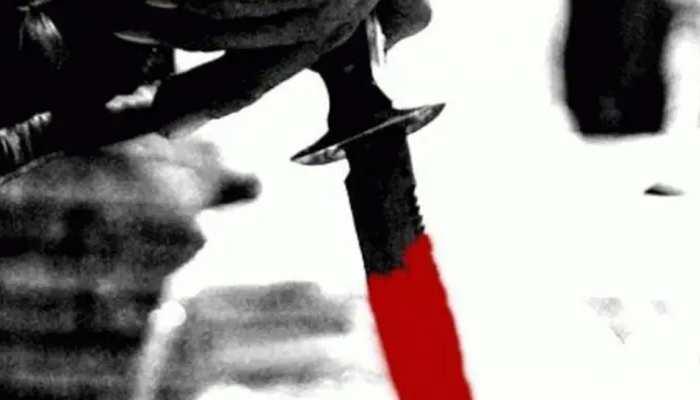 दोस्त ही बनी दुश्मनः अवैध संबंधों के शक में महिला ने अपनी मित्र की धारदार हथियार से की बेरहमी से हत्या