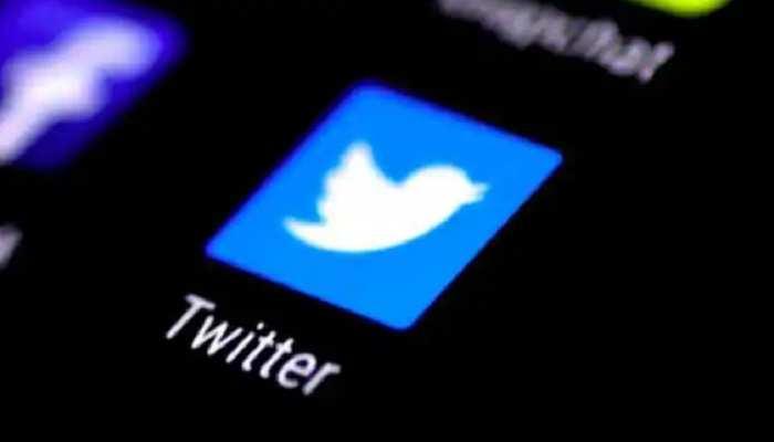 पुलिस को 1 साल से है Twitter के जवाब का इंतजार, जानें 'Email 26' की कहानी