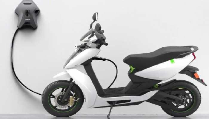Electric Scooters को लेकर बड़ा खुलासा, 28 फीसदी चालकों ने की सिर व गर्दन में चोट की शिकायत