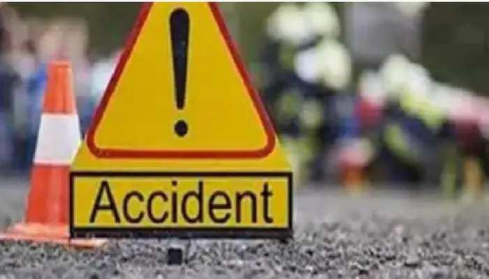 सड़क हादसों से दहला मोतिहारी, अलग-अलग दुर्घटनाओं में दो महिलों सहित एक बच्ची की मौत