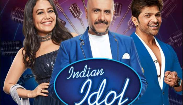 Indian Idol 12: यूजर्स ने Father's Day Special एपिसोड को बताया 'डेली सोप', सोशल मीडिया पर वायरल हुए मीम्स